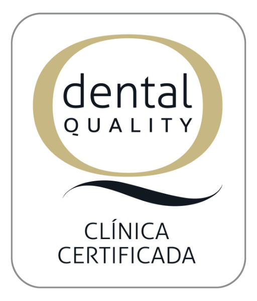 Dental Quality - Clínica certificada