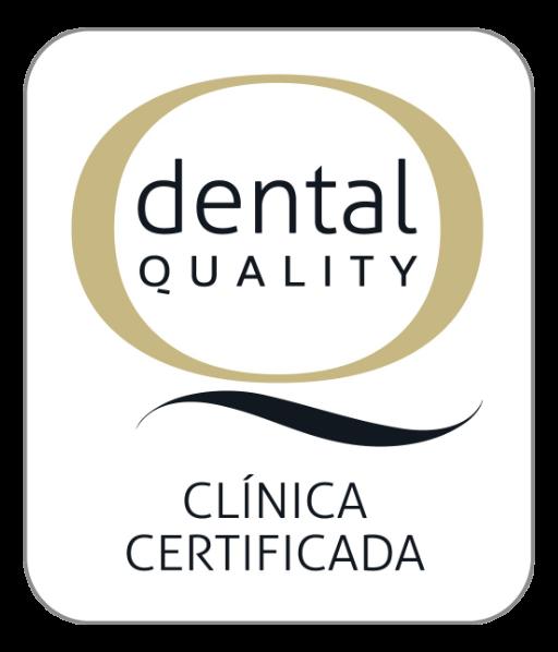 Dental Quality - Clínica certificada